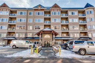 Photo 17: 236 10 Discovery Ridge Close SW in Calgary: Discovery Ridge Apartment for sale : MLS®# C4302410