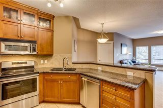 Photo 2: 236 10 Discovery Ridge Close SW in Calgary: Discovery Ridge Apartment for sale : MLS®# C4302410