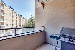 Photo 12: 236 10 Discovery Ridge Close SW in Calgary: Discovery Ridge Apartment for sale : MLS®# C4302410
