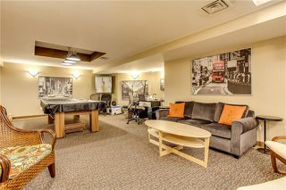 Photo 13: 236 10 Discovery Ridge Close SW in Calgary: Discovery Ridge Apartment for sale : MLS®# C4302410