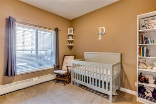 Photo 9: 236 10 Discovery Ridge Close SW in Calgary: Discovery Ridge Apartment for sale : MLS®# C4302410