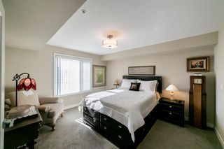 Photo 12: 205 5029 EDGEMONT Boulevard in Edmonton: Zone 57 Condo for sale : MLS®# E4204284