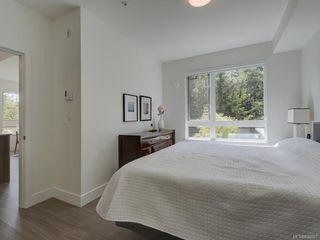 Photo 14: 101 960 Reunion Ave in Langford: La Langford Proper Condo for sale : MLS®# 838807