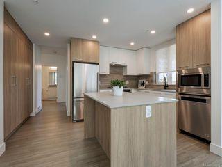 Photo 10: 101 960 Reunion Ave in Langford: La Langford Proper Condo for sale : MLS®# 838807