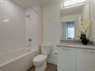 Photo 18: 101 960 Reunion Ave in Langford: La Langford Proper Condo for sale : MLS®# 838807