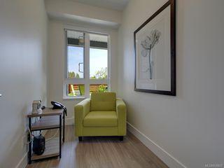 Photo 17: 101 960 Reunion Ave in Langford: La Langford Proper Condo for sale : MLS®# 838807