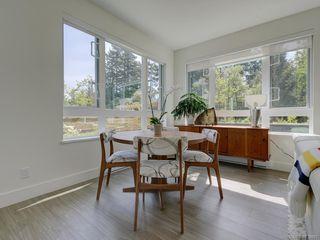 Photo 7: 101 960 Reunion Ave in Langford: La Langford Proper Condo for sale : MLS®# 838807