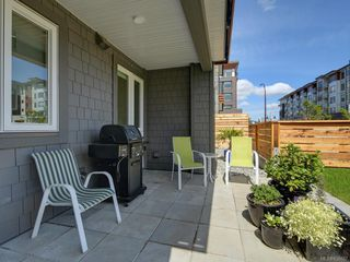 Photo 19: 101 960 Reunion Ave in Langford: La Langford Proper Condo for sale : MLS®# 838807