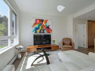 Photo 6: 101 960 Reunion Ave in Langford: La Langford Proper Condo for sale : MLS®# 838807