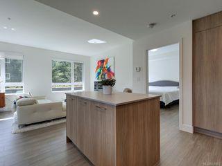 Photo 12: 101 960 Reunion Ave in Langford: La Langford Proper Condo for sale : MLS®# 838807
