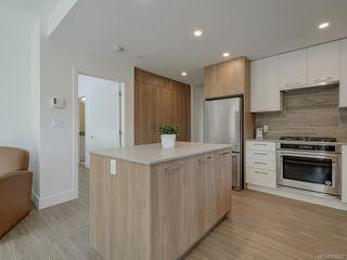 Photo 8: 101 960 Reunion Ave in Langford: La Langford Proper Condo for sale : MLS®# 838807