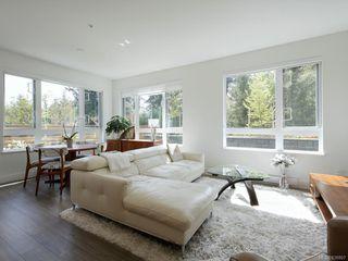 Photo 3: 101 960 Reunion Ave in Langford: La Langford Proper Condo for sale : MLS®# 838807
