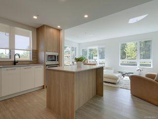 Photo 9: 101 960 Reunion Ave in Langford: La Langford Proper Condo for sale : MLS®# 838807