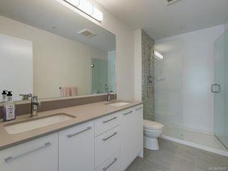Photo 15: 101 960 Reunion Ave in Langford: La Langford Proper Condo for sale : MLS®# 838807