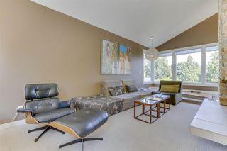 Photo 8: 1039 WALALEE Drive in Delta: English Bluff House for sale (Tsawwassen)  : MLS®# R2481831