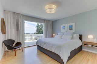 Photo 15: 1039 WALALEE Drive in Delta: English Bluff House for sale (Tsawwassen)  : MLS®# R2481831