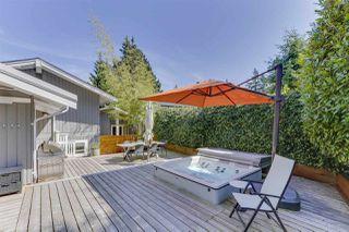 Photo 28: 1039 WALALEE Drive in Delta: English Bluff House for sale (Tsawwassen)  : MLS®# R2481831