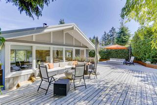 Photo 29: 1039 WALALEE Drive in Delta: English Bluff House for sale (Tsawwassen)  : MLS®# R2481831