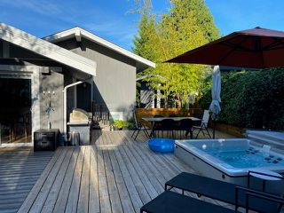 Photo 33: 1039 WALALEE Drive in Delta: English Bluff House for sale (Tsawwassen)  : MLS®# R2481831
