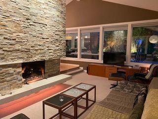 Photo 38: 1039 WALALEE Drive in Delta: English Bluff House for sale (Tsawwassen)  : MLS®# R2481831