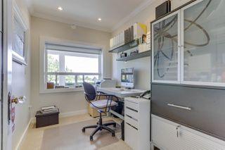 Photo 22: 1039 WALALEE Drive in Delta: English Bluff House for sale (Tsawwassen)  : MLS®# R2481831