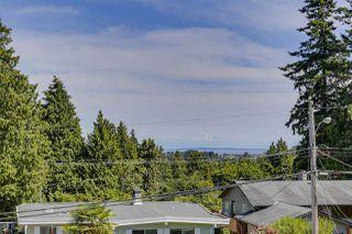 Photo 18: 1039 WALALEE Drive in Delta: English Bluff House for sale (Tsawwassen)  : MLS®# R2481831
