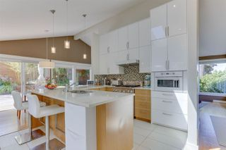 Photo 10: 1039 WALALEE Drive in Delta: English Bluff House for sale (Tsawwassen)  : MLS®# R2481831
