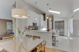 Photo 12: 1039 WALALEE Drive in Delta: English Bluff House for sale (Tsawwassen)  : MLS®# R2481831