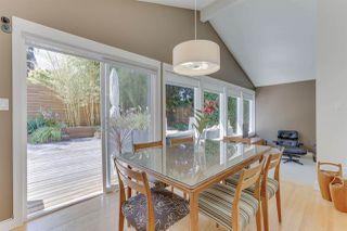 Photo 11: 1039 WALALEE Drive in Delta: English Bluff House for sale (Tsawwassen)  : MLS®# R2481831