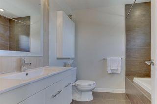 Photo 19: 1039 WALALEE Drive in Delta: English Bluff House for sale (Tsawwassen)  : MLS®# R2481831