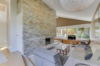 Photo 7: 1039 WALALEE Drive in Delta: English Bluff House for sale (Tsawwassen)  : MLS®# R2481831