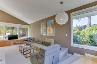 Photo 6: 1039 WALALEE Drive in Delta: English Bluff House for sale (Tsawwassen)  : MLS®# R2481831