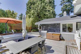 Photo 31: 1039 WALALEE Drive in Delta: English Bluff House for sale (Tsawwassen)  : MLS®# R2481831