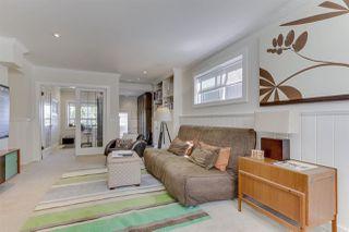 Photo 20: 1039 WALALEE Drive in Delta: English Bluff House for sale (Tsawwassen)  : MLS®# R2481831