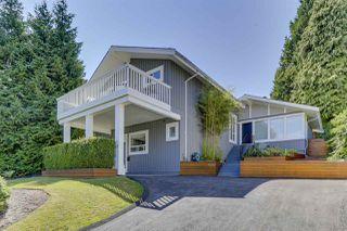 Photo 2: 1039 WALALEE Drive in Delta: English Bluff House for sale (Tsawwassen)  : MLS®# R2481831