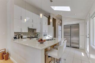 Photo 14: 1039 WALALEE Drive in Delta: English Bluff House for sale (Tsawwassen)  : MLS®# R2481831