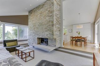 Photo 9: 1039 WALALEE Drive in Delta: English Bluff House for sale (Tsawwassen)  : MLS®# R2481831
