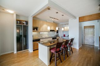 Photo 9: 117 560 RAVEN WOODS DRIVE in North Vancouver: Roche Point Condo for sale : MLS®# R2484126