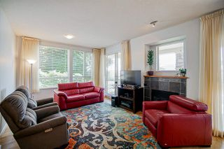 Photo 12: 117 560 RAVEN WOODS DRIVE in North Vancouver: Roche Point Condo for sale : MLS®# R2484126