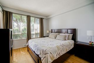 Photo 13: 117 560 RAVEN WOODS DRIVE in North Vancouver: Roche Point Condo for sale : MLS®# R2484126
