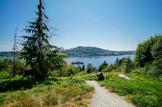Photo 7: 117 560 RAVEN WOODS DRIVE in North Vancouver: Roche Point Condo for sale : MLS®# R2484126