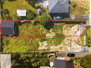 """Main Photo: 753 E 15TH Street in North Vancouver: Boulevard Land for sale in """"Grand Boulevard"""" : MLS®# R2486342"""