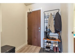 "Photo 18: 511 221 UNION Street in Vancouver: Strathcona Condo for sale in ""V6A"" (Vancouver East)  : MLS®# R2490026"