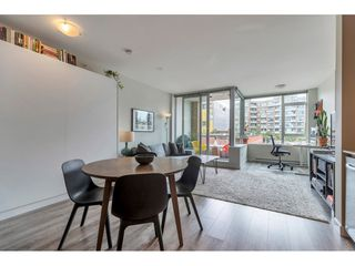 "Photo 2: 511 221 UNION Street in Vancouver: Strathcona Condo for sale in ""V6A"" (Vancouver East)  : MLS®# R2490026"