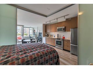 "Photo 14: 511 221 UNION Street in Vancouver: Strathcona Condo for sale in ""V6A"" (Vancouver East)  : MLS®# R2490026"