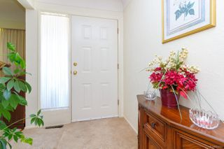Photo 6: 2742 Roseberry Ave in : Vi Oaklands House for sale (Victoria)  : MLS®# 854051