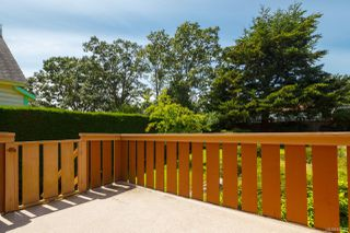 Photo 31: 2742 Roseberry Ave in : Vi Oaklands House for sale (Victoria)  : MLS®# 854051