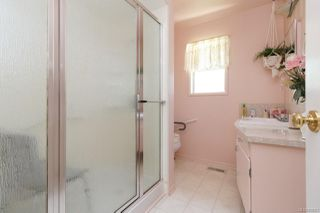 Photo 21: 2742 Roseberry Ave in : Vi Oaklands House for sale (Victoria)  : MLS®# 854051