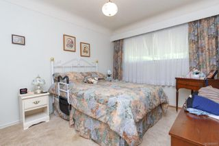 Photo 22: 2742 Roseberry Ave in : Vi Oaklands House for sale (Victoria)  : MLS®# 854051