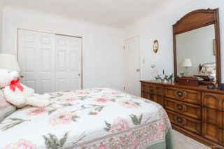 Photo 20: 2742 Roseberry Ave in : Vi Oaklands House for sale (Victoria)  : MLS®# 854051